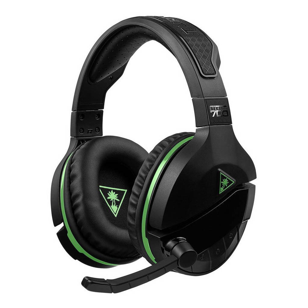 Turtle Beach  Stealth 700X gaming headset (XboxOne/PC), -