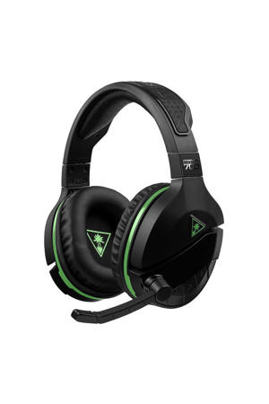 Stealth 700X gaming headset (XboxOne/PC)