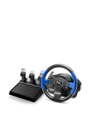 T150 RS PRO racestuur (PS4/PS3/PC)