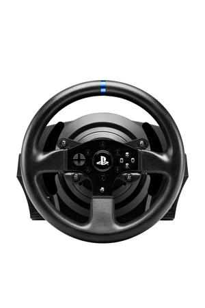 T300RS Force Feedback-racestuur (PS4/PS3/PC)