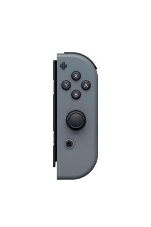 Switch Joy-Con controller rechts grijs