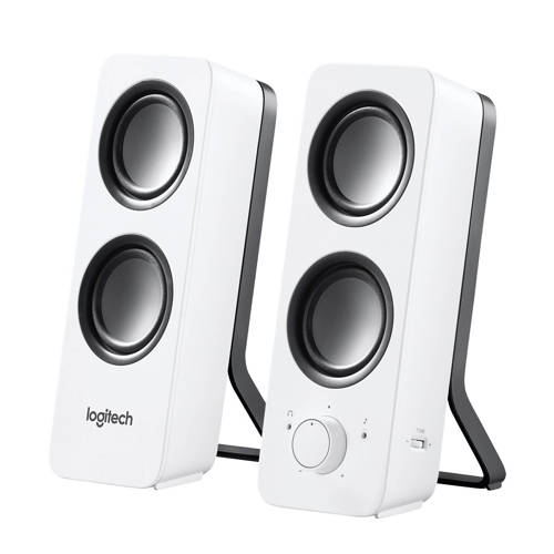 Logitech Z2000 PC speakersysteem kopen