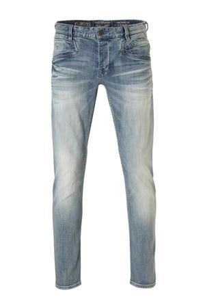 straight fit jeans Curtis light denim