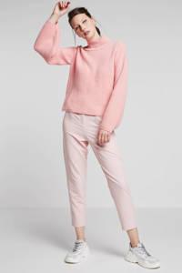 Inwear coltrui roze, Roze