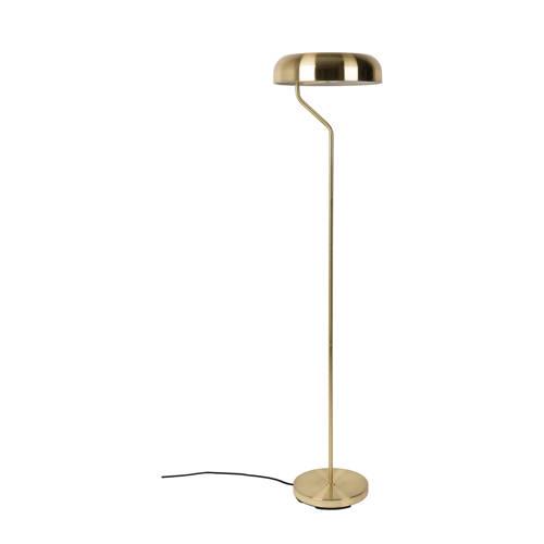 Dutchbone vloerlamp