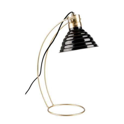 WLL Bureaulamp Curly kopen