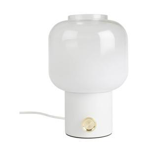 Tafellamp Moody