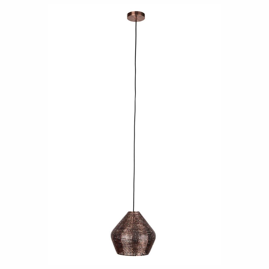 Dutchbone Hanglamp Cooper (L), 30, 150