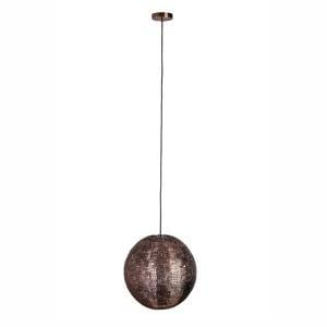 Hanglamp Cooper (L)