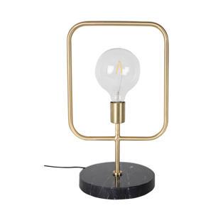 Tafellamp Cubo