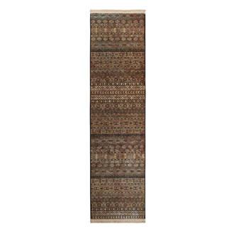 vloerkleed  (245x67 cm)