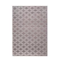 anytime Vloerkleed  (230x160 cm)