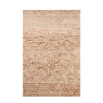 vloerkleed  (235x160 cm)