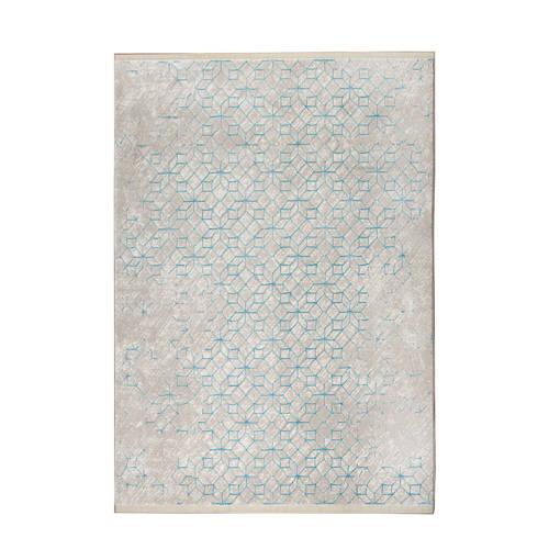 Zuiver vloerkleed (230x160 cm)