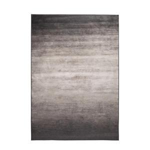 vloerkleed Obi  (300x200 cm)