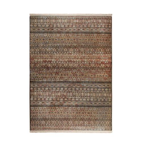 Dutchbone vloerkleed Shisha (295x200 cm)
