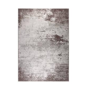 vloerkleed  (300x200 cm)
