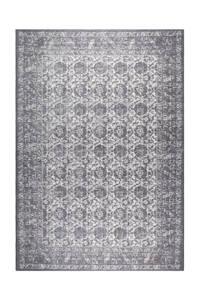 Zuiver vloerkleed  (240x170 cm), Donkergrijs