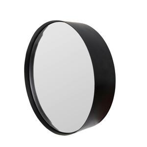 spiegel Raj   (∅36 cm)
