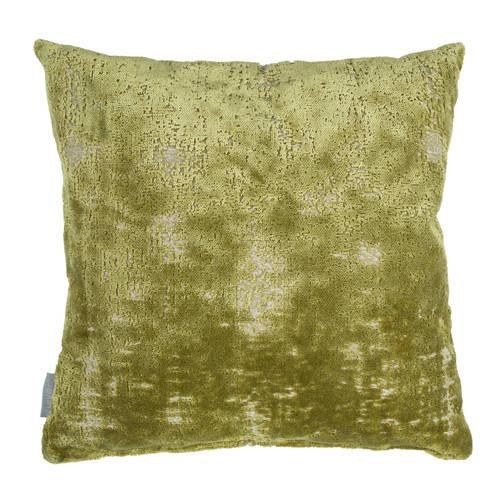 Zuiver sierkussen Sarona (45x45 cm) kopen