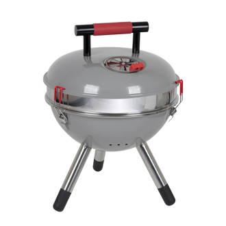 Barbecue Kensington