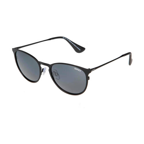 Sinner Glen Matte Black zonnebril kopen