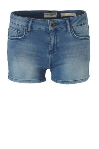 af1d3221378 Cars Dames jeans bij wehkamp - Gratis bezorging vanaf 20.-