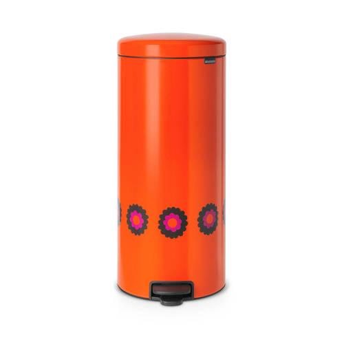 Brabantia NewIcon pedaalemmer (30 liter)