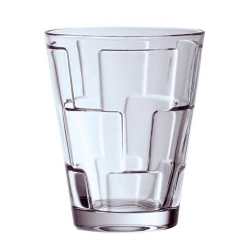 Villeroy & Boch waterglas (set van 4)