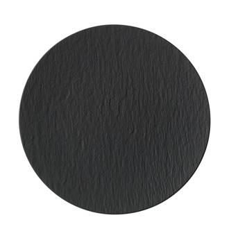 Manufacture Rock pizzabord (Ø32 cm)