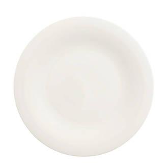 New Cottage Basic gourmet bord (Ø30 cm)