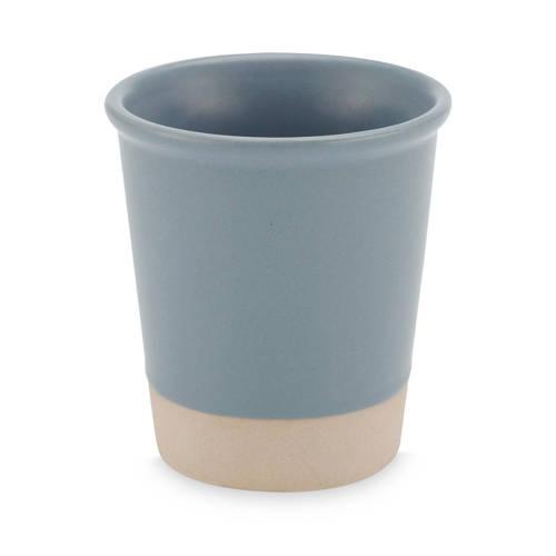 Miljuschka Mil & Match espresso mok (Ã6 cm)