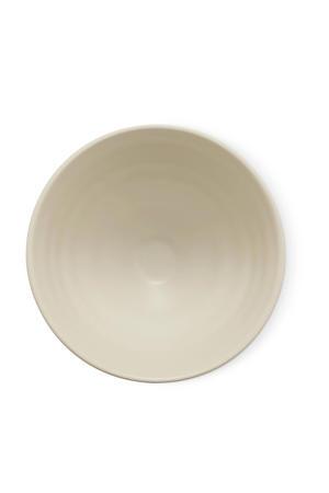 Mil & Match kom (Ø12,5 cm)