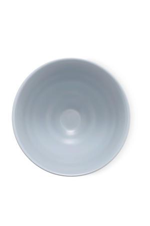 Mil & Match kom (Ø15 cm)