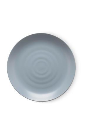 Mil & Match dinerbord (Ø34 cm)