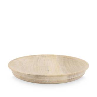 Mil & Match serveerbord (Ø34 cm)