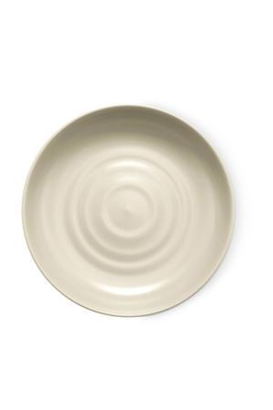 Mil & Match pastabord (Ø23 cm)