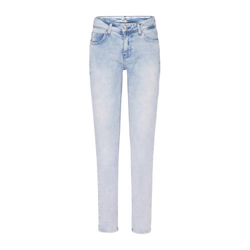 Didi skinny fit jeans light denim