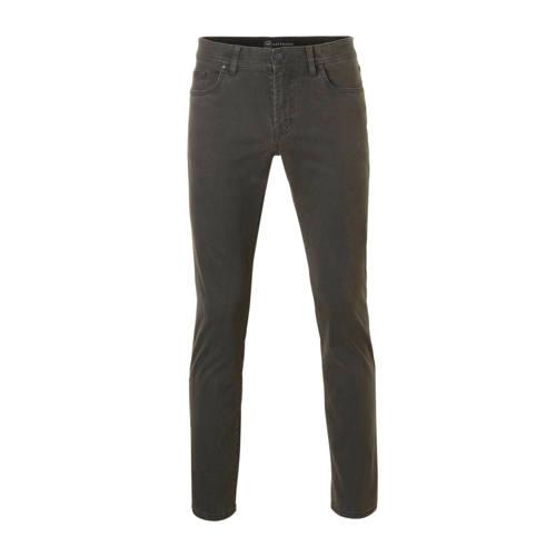 C&A Westbury regular fit broek groen