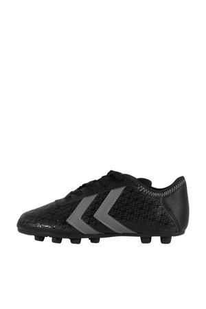 Spirit Jr fg Spirit Jr fg voetbalschoenen zwart/antraciet