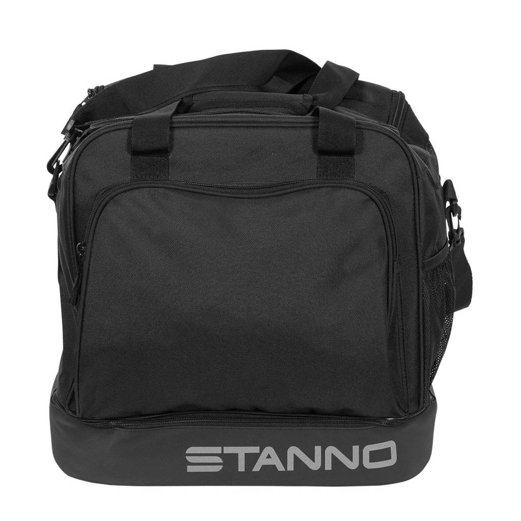 Stanno   rugzak Pro Backpack Prime, Zwart