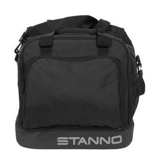 rugzak Pro Backpack Prime