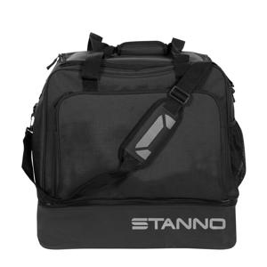 sporttas Pro Bag Prime zwart