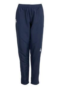 Reece Australia sportbroek Varsity donkerblauw, Donkerblauw