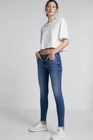 skinny jeans Slandy