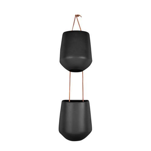 pt, hangpot Skittle in A Row (set van 2) kopen