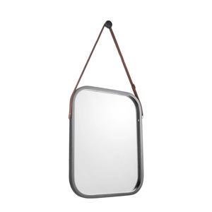 wandspiegel Idyllic   (40,5x33 cm)