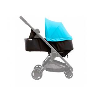 Metro Newborn Kit blauw