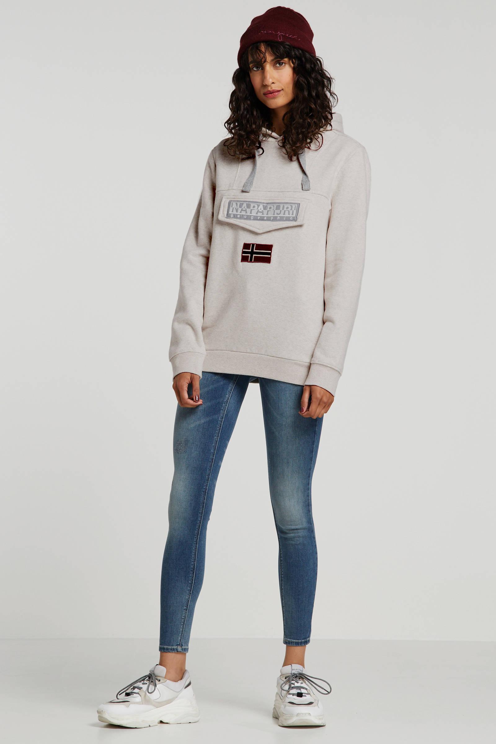 JACQUELINE DE YONG skinny jeans