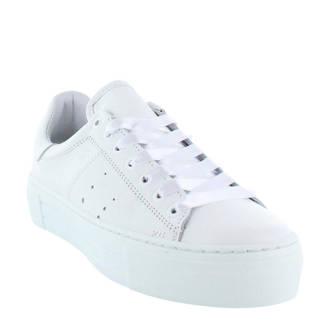e1654c86880 Dames Sneakers Bij Wehkamp Gratis Bezorging Vanaf 20